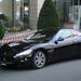 Maserati GranTurismo 007
