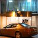 Maserati Quattroporte 013