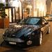 Aston Martin DB7 Volante 003