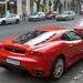 Ferrari F430 047