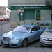 Bentley Continental GT 009