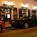 Aston Martin DB9 Volante 019