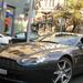 Aston Martin Vantage 008