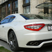 Maserati GranTurismo 017