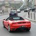 Ferrari F430 spider 037