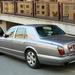Bentley Arnage 003