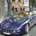 Ferrari 456M 004