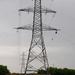 Album - Pécs-OH 400 kV-os tv.