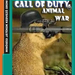 call of duty animal Bekes Dani