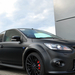 Ford Focus RS500  272 / 500
